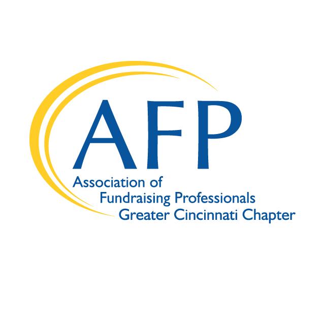 AFP Cincinnati Logo