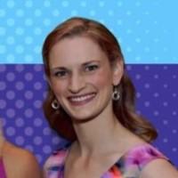 Lauren Frooman